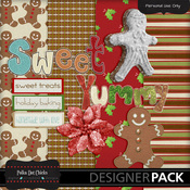 Pdc_mm_gingerbread_mini_medium