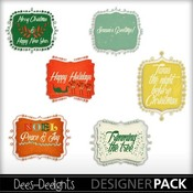 Dd_eggnog_labels_medium