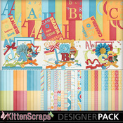 Abc_boy_bundle_medium