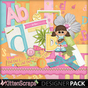 Abc_girl_kit_d_small