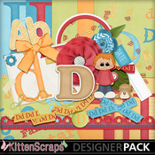 Abc_boy_kit_d_medium