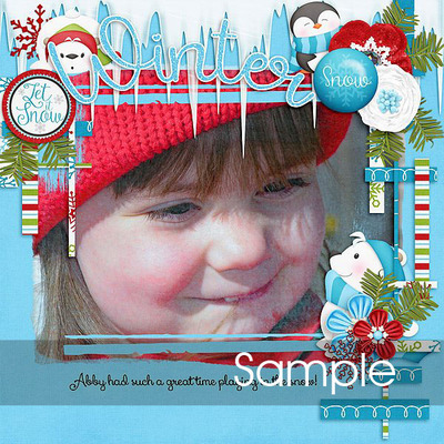 Winter_whimsies_s4