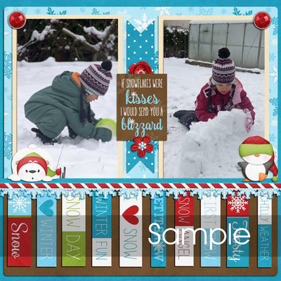Winter_whimsies_s5