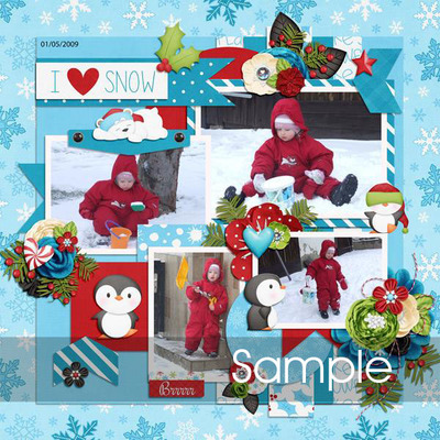 Winter_whimsies_s6