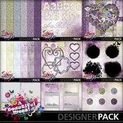 Abm-iheartyou-bundle-preview-02_medium