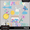 Pdc_mm_mys_apr2017_stickers_small