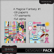 Pdc_mm_amagicalfantasy_1_medium
