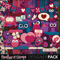 Owl_love_you_forever-001_small