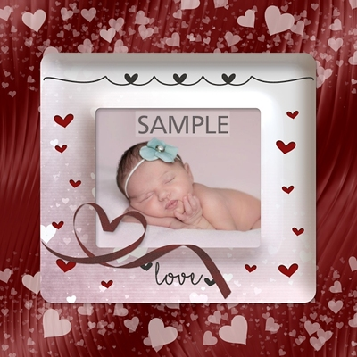 All_about_love_bundle-010