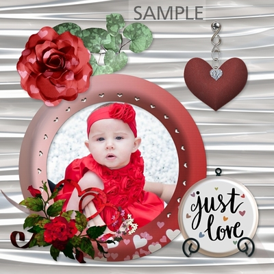 All_about_love_bundle-011