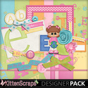 Abc_girl_e_kit_small