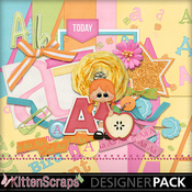 Abc_girl_a_kit_medium