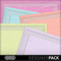 Lace-inset_small