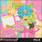 Abc_girl_b_kit_medium