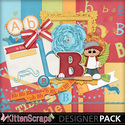 Abc_boy_b_kit_small