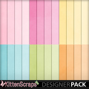Abc_girl_solid_papers_medium