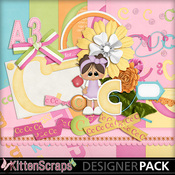 Abc_girl_c_kit_medium