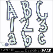 Pbs_i_love_you_monograms_prev_medium