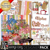 Februaryscrapsbundle01_medium