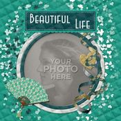 Beautiful_life_12x12_photobook-001_medium