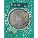 Beautiful_life_8x11_photobook-001_small