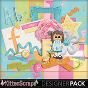 Abc_girl_f_kit_medium