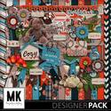 Page_kit_small