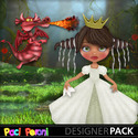 Lady_and_dragon2_small