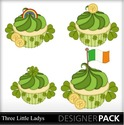 Mm-st_patricks_day_cupcake_small