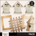 Wood_pack_cu_preview_small