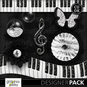 Music_pack_cu_pv_medium