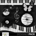 Music_pack_cu_pv_small