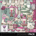 Scr_www_kit_preview_small