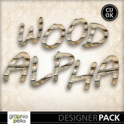 Wood_alpha_pv_medium