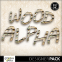Wood_alpha_pv_small