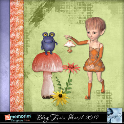 Louisel_memories_blog_train_avril2017_preview