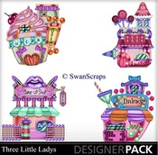 Sweet_shops_2_set_2_medium