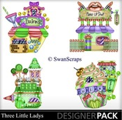 Sweet_shops_2_set_5_medium