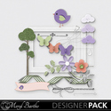 Sweetlavender_elements_small