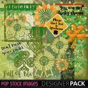 Shamrockin_st_patrick_s_kit-001_medium