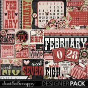 February_daily_bundle_medium