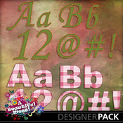 Abm-kissmeimirish-preview-02-alpha_medium
