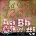 Abm-kissmeimirish-preview-02-alpha_small