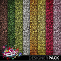 Abm-kissmeimirish-preview-02-glitterpaper_small