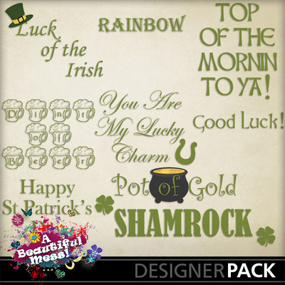 Abm-kissmeimirish-preview-02-wordart