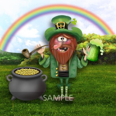 Leprechaun_and_coin_pot2