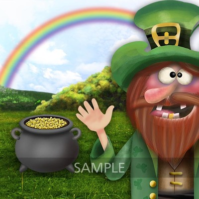Leprechaun_and_coin_pot3