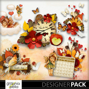 Fall_in_love_clusters_pv_medium