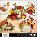 Fall_in_love_clusters_pv_small