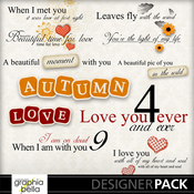 Fall_in_love_wordarts_pv_medium